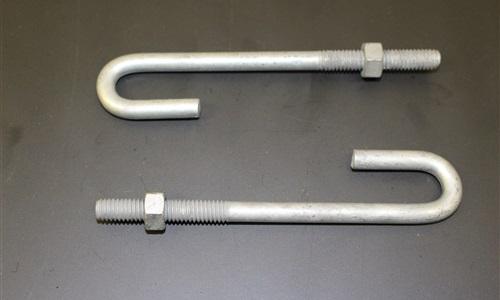 Hook Bolt Eye Bolts Utility Hooks